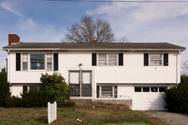 1936 Grand Army Hwy, Somerset, MA 02726 (MLS #72832475) :: Charlesgate Realty Group