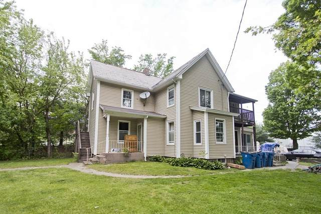 970 Elm St, West Springfield, MA 01089 (MLS #72832526) :: Re/Max Patriot Realty
