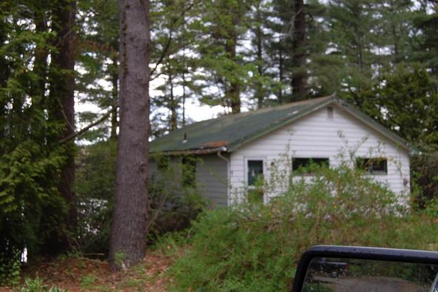 21 Lake Shore Dr., Spencer, MA 01562 (MLS #72832939) :: EXIT Cape Realty