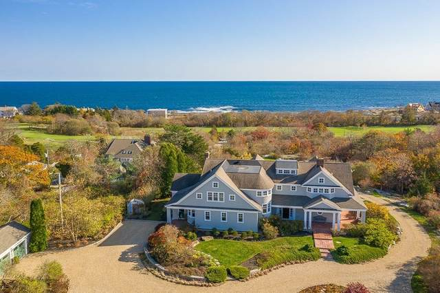 20 Links Rd, Gloucester, MA 01930 (MLS #72833534) :: The Duffy Home Selling Team