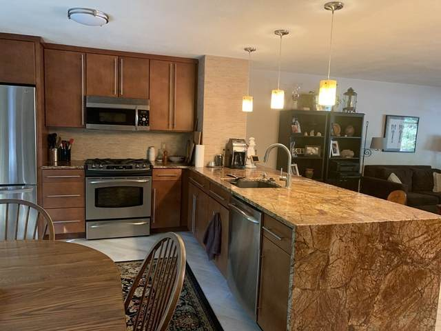 111 Brigham 25C, Hudson, MA 01749 (MLS #72834792) :: The Duffy Home Selling Team