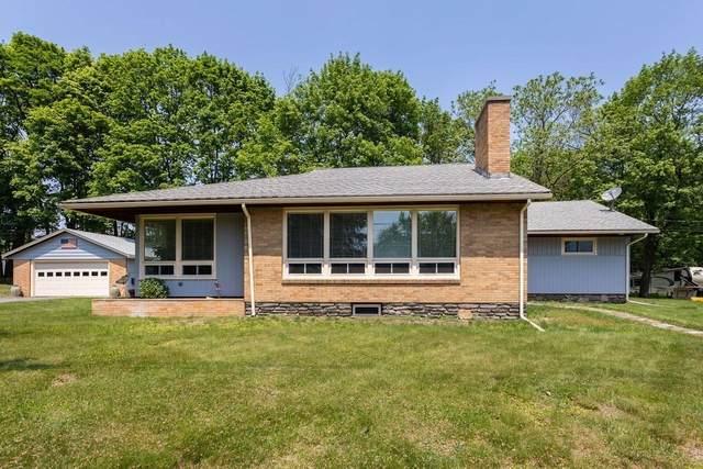 81 South St, Shrewsbury, MA 01545 (MLS #72835695) :: The Duffy Home Selling Team