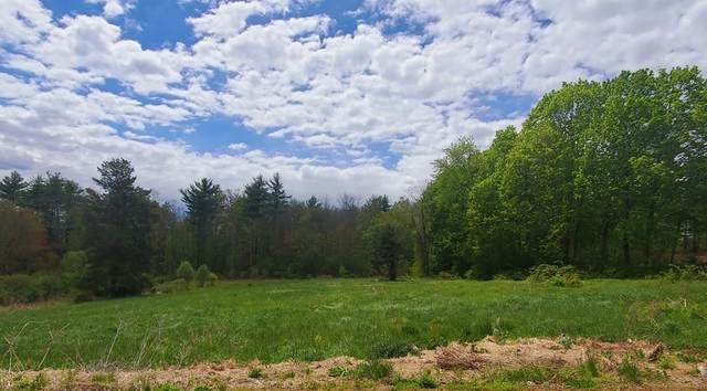 2 Scotch Pine Farm Way, Pepperell, MA 01463 (MLS #72837349) :: EXIT Cape Realty