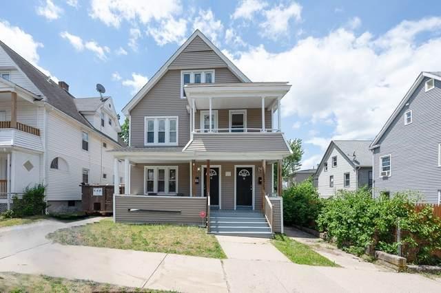 16-18 Malden St, Springfield, MA 01108 (MLS #72838955) :: Chart House Realtors