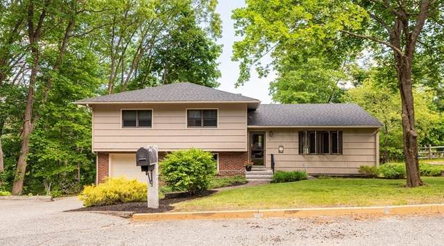 9 Pine St, Ipswich, MA 01938 (MLS #72839978) :: EXIT Cape Realty