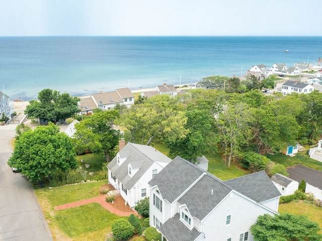 21 Charlemont Rd, Plymouth, MA 02360 (MLS #72840461) :: EXIT Realty