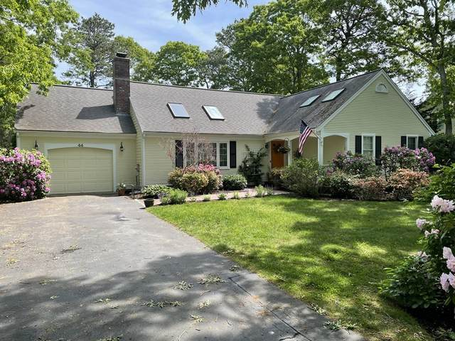 44 Statice, Barnstable, MA 02601 (MLS #72841411) :: The Duffy Home Selling Team
