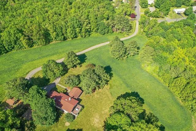 195 Rolling Acres Road, Lunenburg, MA 01462 (MLS #72842723) :: Re/Max Patriot Realty
