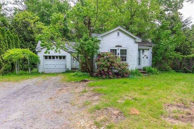 241 Redemption Rock Trl, Sterling, MA 01564 (MLS #72842769) :: Re/Max Patriot Realty