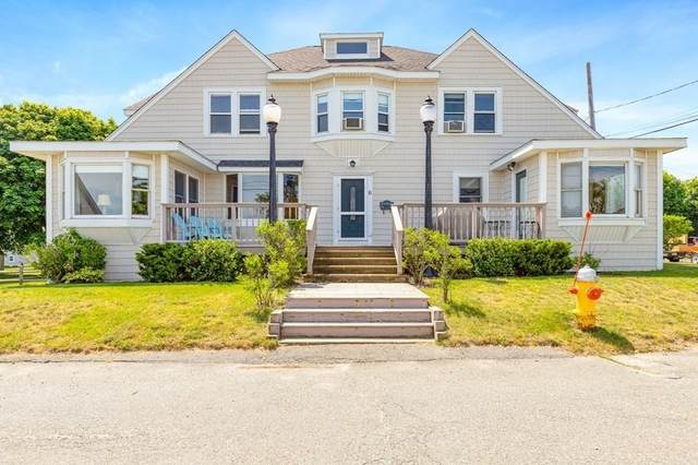 6 Q St, Hull, MA 02045 (MLS #72842872) :: Anytime Realty