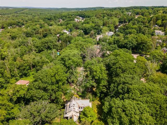 295 Maple Ave, Shrewsbury, MA 01545 (MLS #72843633) :: The Duffy Home Selling Team