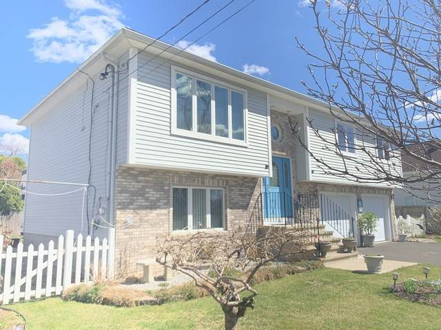 14 Vienna Ave, Ludlow, MA 01056 (MLS #72843656) :: EXIT Realty