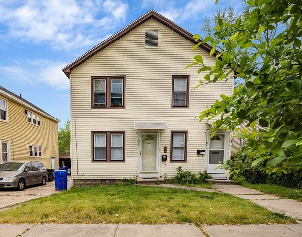 100-102 Middlesex St, Springfield, MA 01109 (MLS #72844544) :: Alfa Realty Group Inc