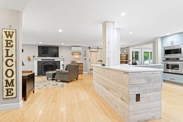 54 Angus Way, Barnstable, MA 02632 (MLS #72844861) :: Cape Cod and Islands Beach Properties