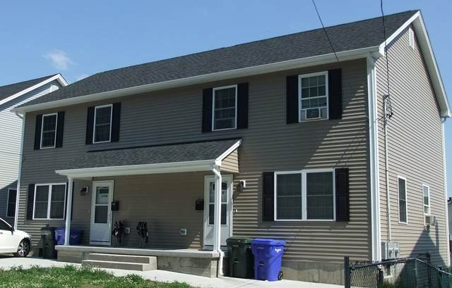 1188-1190 Worcester St, Springfield, MA 01151 (MLS #72844883) :: The Seyboth Team