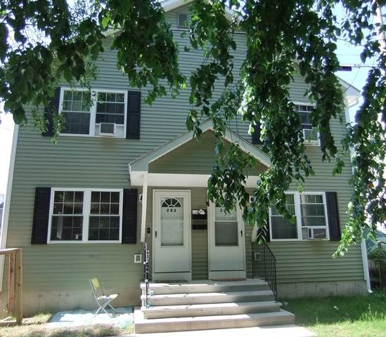 241-243 Water St, Springfield, MA 01151 (MLS #72844907) :: The Seyboth Team