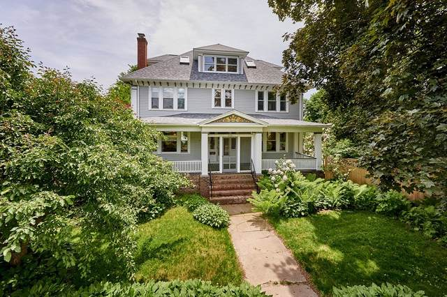 250 South Street, Northampton, MA 01060 (MLS #72845477) :: EXIT Cape Realty
