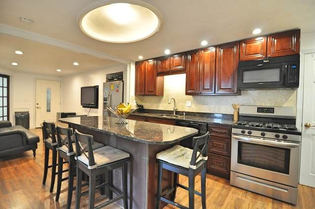 58-64 Webster Ave #64, Cambridge, MA 02141 (MLS #72845633) :: Chart House Realtors