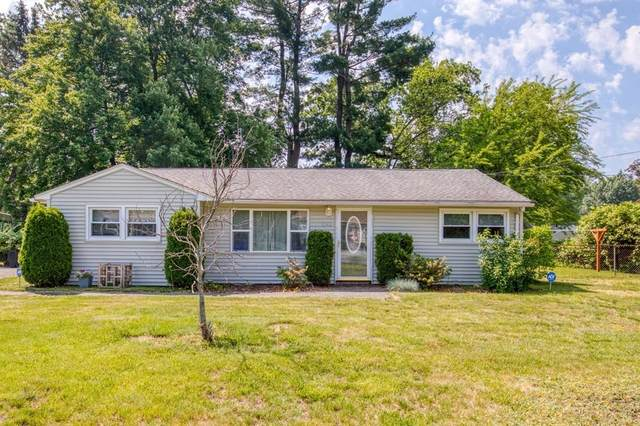 1146 Allen St, Springfield, MA 01118 (MLS #72845682) :: EXIT Cape Realty