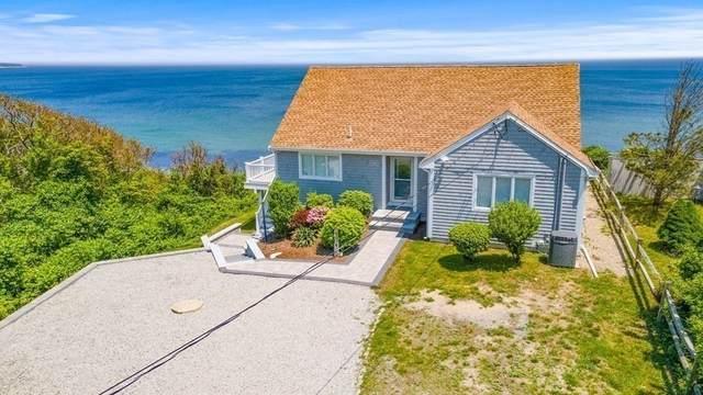 30 Indian Tr., Bourne, MA 02562 (MLS #72845908) :: Cape Cod and Islands Beach Properties
