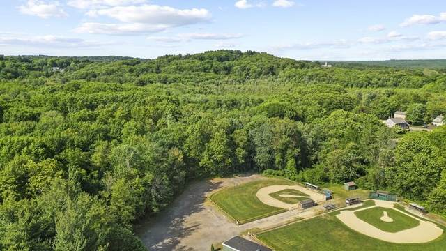 0 Penny Ln, Leominster, MA 01453 (MLS #72846152) :: The Duffy Home Selling Team