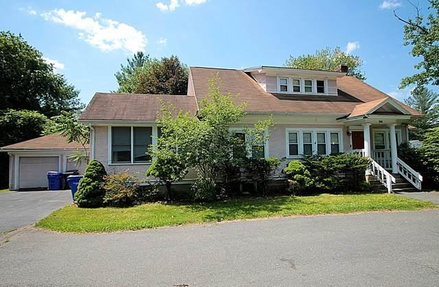 1644 Allen St, Springfield, MA 01118 (MLS #72846662) :: Chart House Realtors