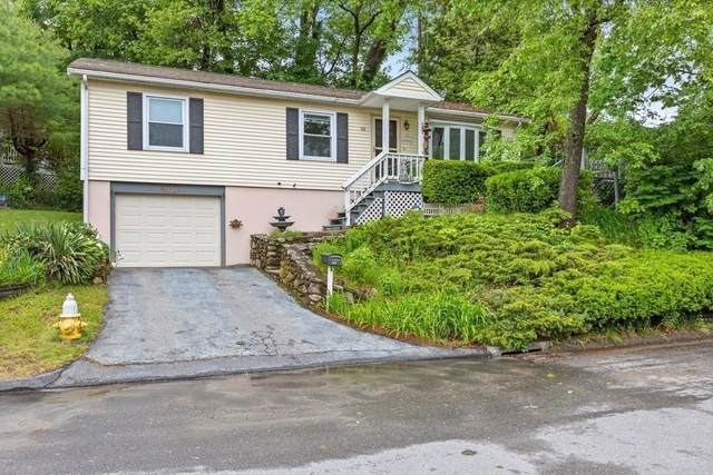 53 Circuit Ave S, Worcester, MA 01603 (MLS #72846791) :: Chart House Realtors