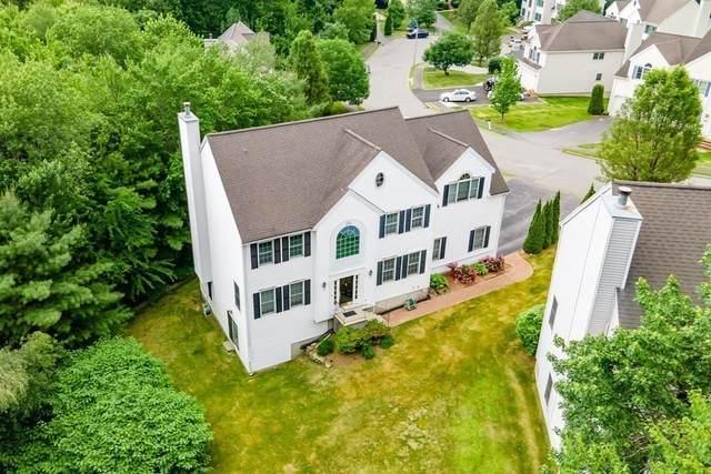 7 Aspen Rd, Shrewsbury, MA 01545 (MLS #72847124) :: The Duffy Home Selling Team