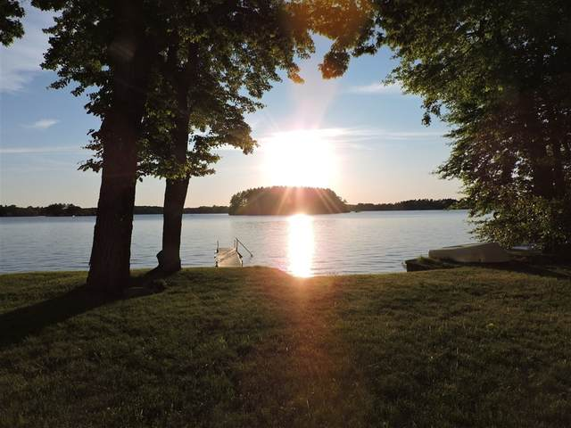 62 Bates Point Road, Webster, MA 01570 (MLS #72847397) :: Anytime Realty