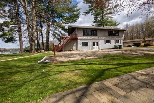 75 Crystal Ter, Burrillville, RI 02859 (MLS #72847631) :: Spectrum Real Estate Consultants