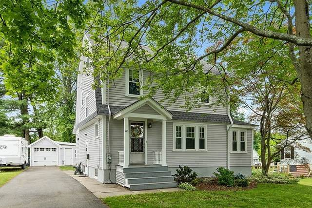 48 Fairview Street, Leominster, MA 01453 (MLS #72847876) :: The Duffy Home Selling Team