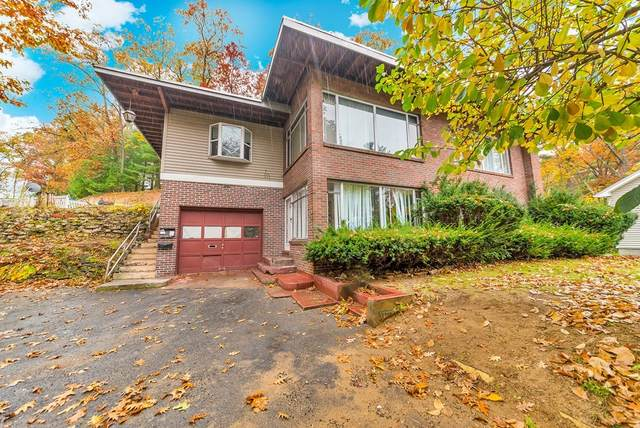 672 Alden St, Springfield, MA 01109 (MLS #72848098) :: The Ponte Group