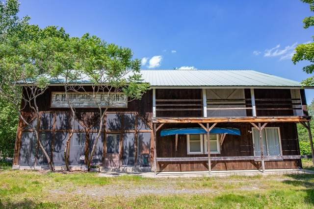 428 Brattleboro Rd, Bernardston, MA 01337 (MLS #72848445) :: Westcott Properties