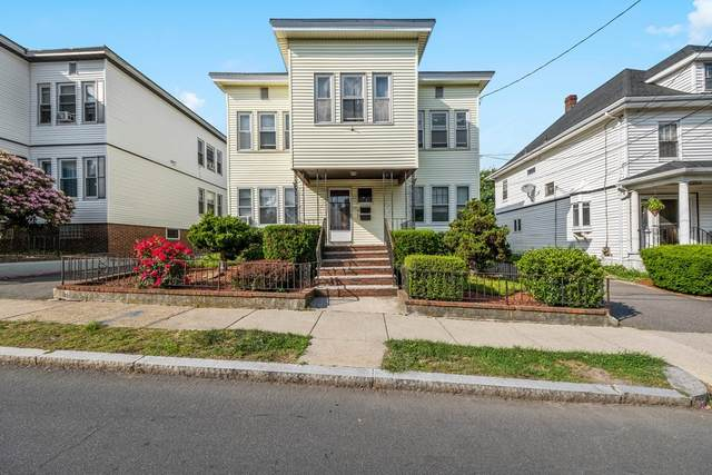 77 Garland St, Chelsea, MA 02150 (MLS #72848468) :: DNA Realty Group