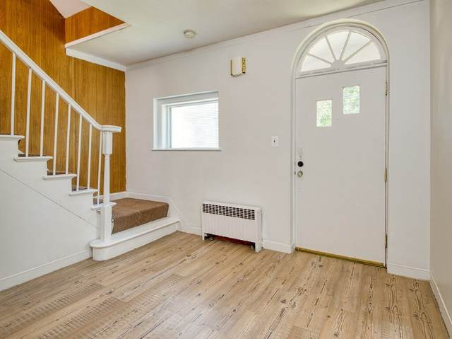 32 Huntington Ave, Worcester, MA 01606 (MLS #72848532) :: The Duffy Home Selling Team