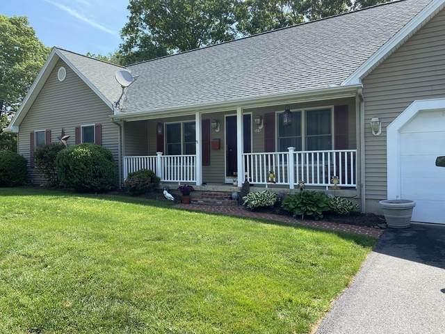 325 Pakachoag St., Auburn, MA 01501 (MLS #72848608) :: The Duffy Home Selling Team