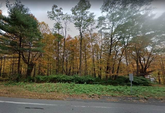 0 Woronoco Rd, Blandford, MA 01008 (MLS #72848621) :: The Ponte Group