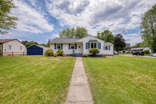4 Miami St, South Hadley, MA 01075 (MLS #72848843) :: EXIT Cape Realty