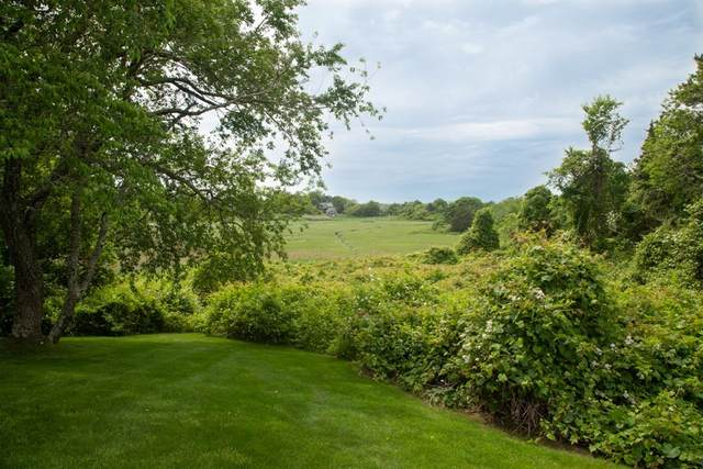205 Stoney Point Road, Barnstable, MA 02637 (MLS #72848874) :: The Seyboth Team