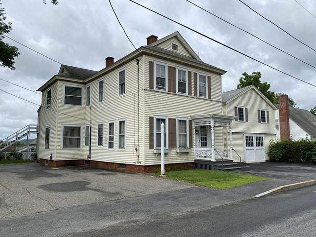 14 Prospect St, Ware, MA 01082 (MLS #72848891) :: EXIT Cape Realty