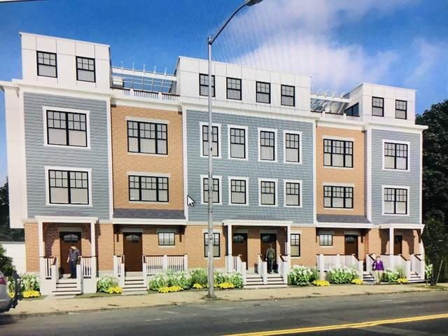 112 Main Street, Everett, MA 02148 (MLS #72848935) :: Chart House Realtors