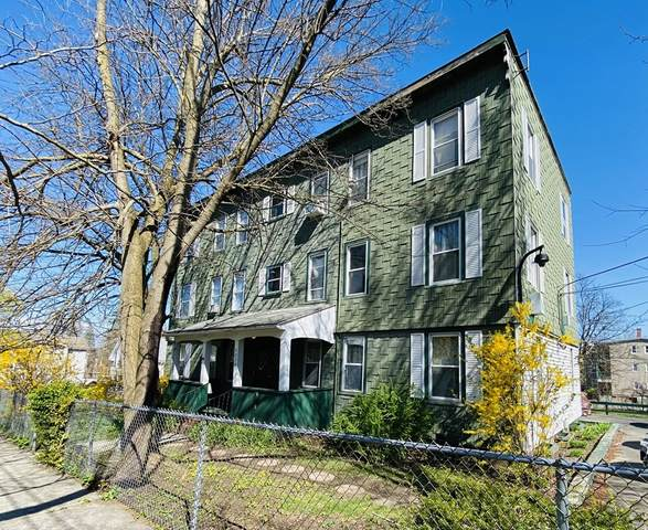 1370-1380 Worcester Street, Springfield, MA 01151 (MLS #72848946) :: The Seyboth Team