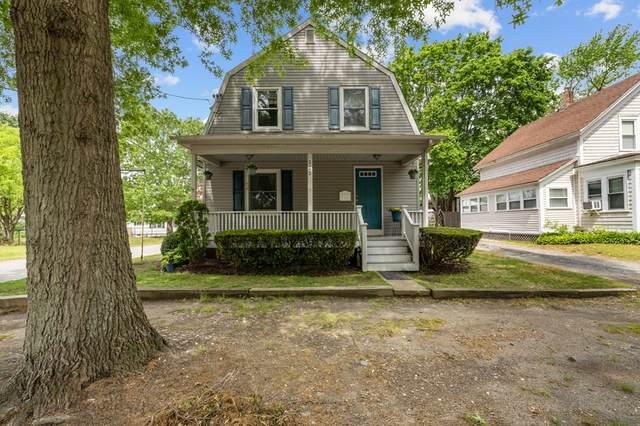 115 Narragansett Ave, Barrington, RI 02816 (MLS #72849006) :: Welchman Real Estate Group