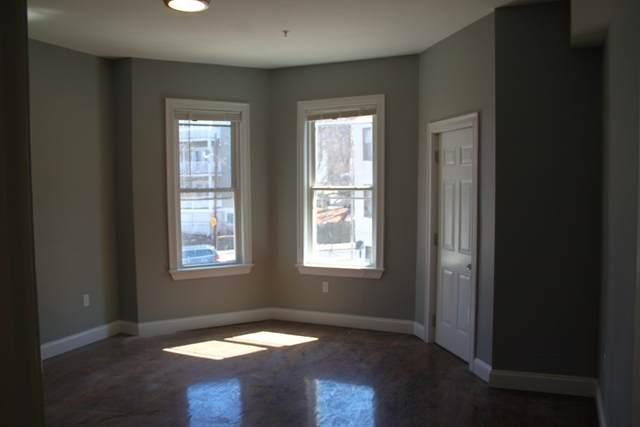 3215 Washington St #2, Boston, MA 02130 (MLS #72849090) :: Spectrum Real Estate Consultants