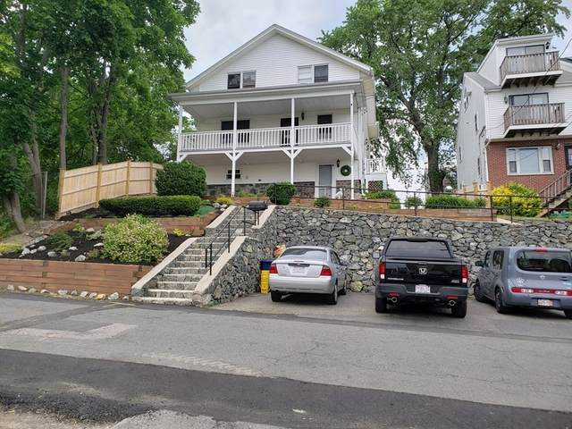 193 Pearl Ave, Revere, MA 02151 (MLS #72849118) :: The Seyboth Team