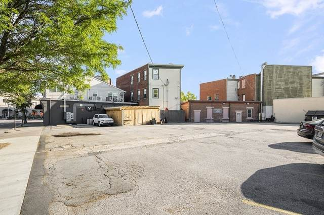 90 De Pasquale Ave, Providence, RI 02903 (MLS #72849196) :: EXIT Realty