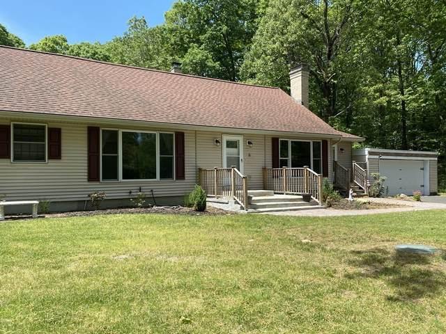 6 Sunrise Ave, Auburn, MA 01501 (MLS #72849293) :: The Duffy Home Selling Team