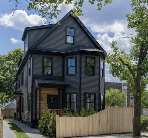 2 Adrian Front, Somerville, MA 02143 (MLS #72849601) :: Conway Cityside