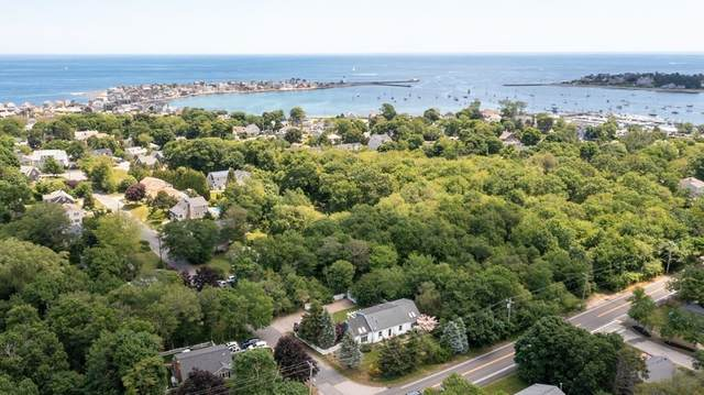 60 Hatherly Rd, Scituate, MA 02066 (MLS #72849928) :: The Duffy Home Selling Team
