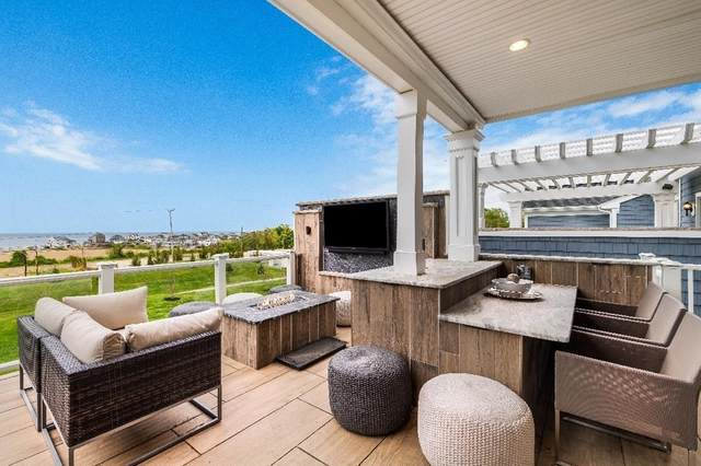 162 Hatherly Road #157, Scituate, MA 02066 (MLS #72850188) :: Kinlin Grover Real Estate